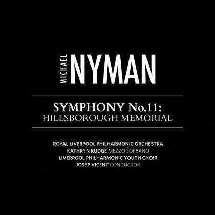 nyman 11