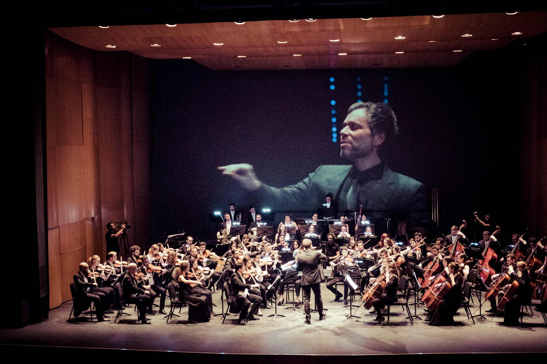conductor_josep_vicent